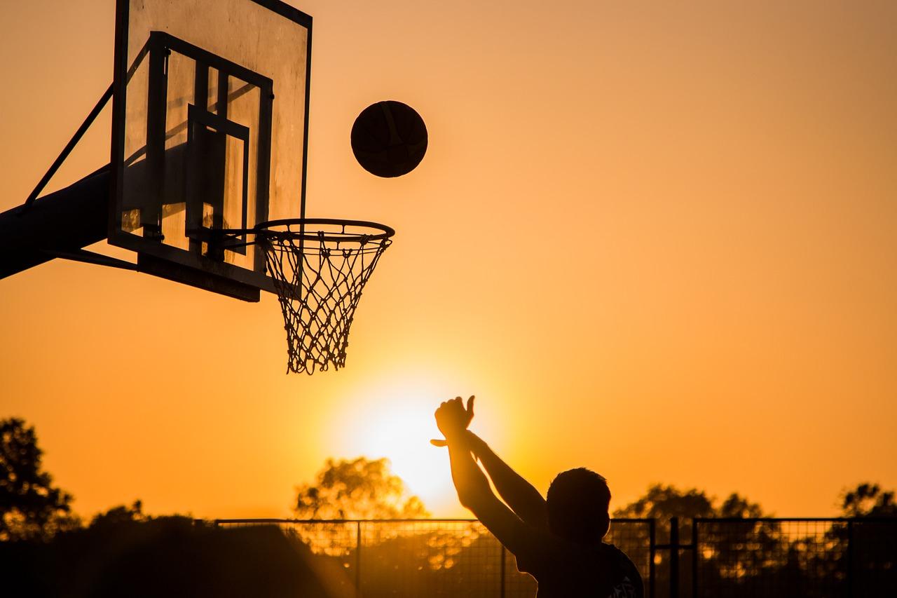 гипнозом начнёт красивые картинки баскетбол действительно