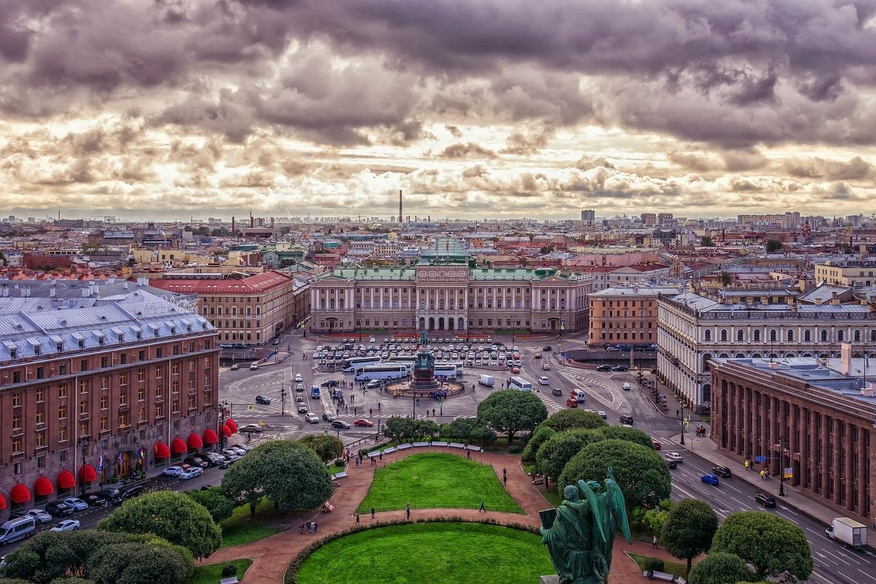 более исторический центр санкт-петербурга картинка деятельности