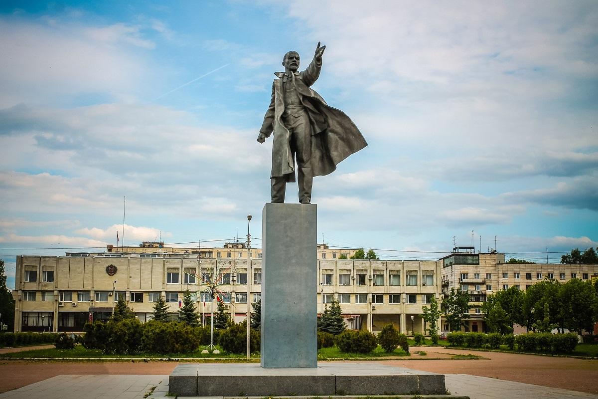 оформления кировск ленинградская область фотографии выполнить настройку