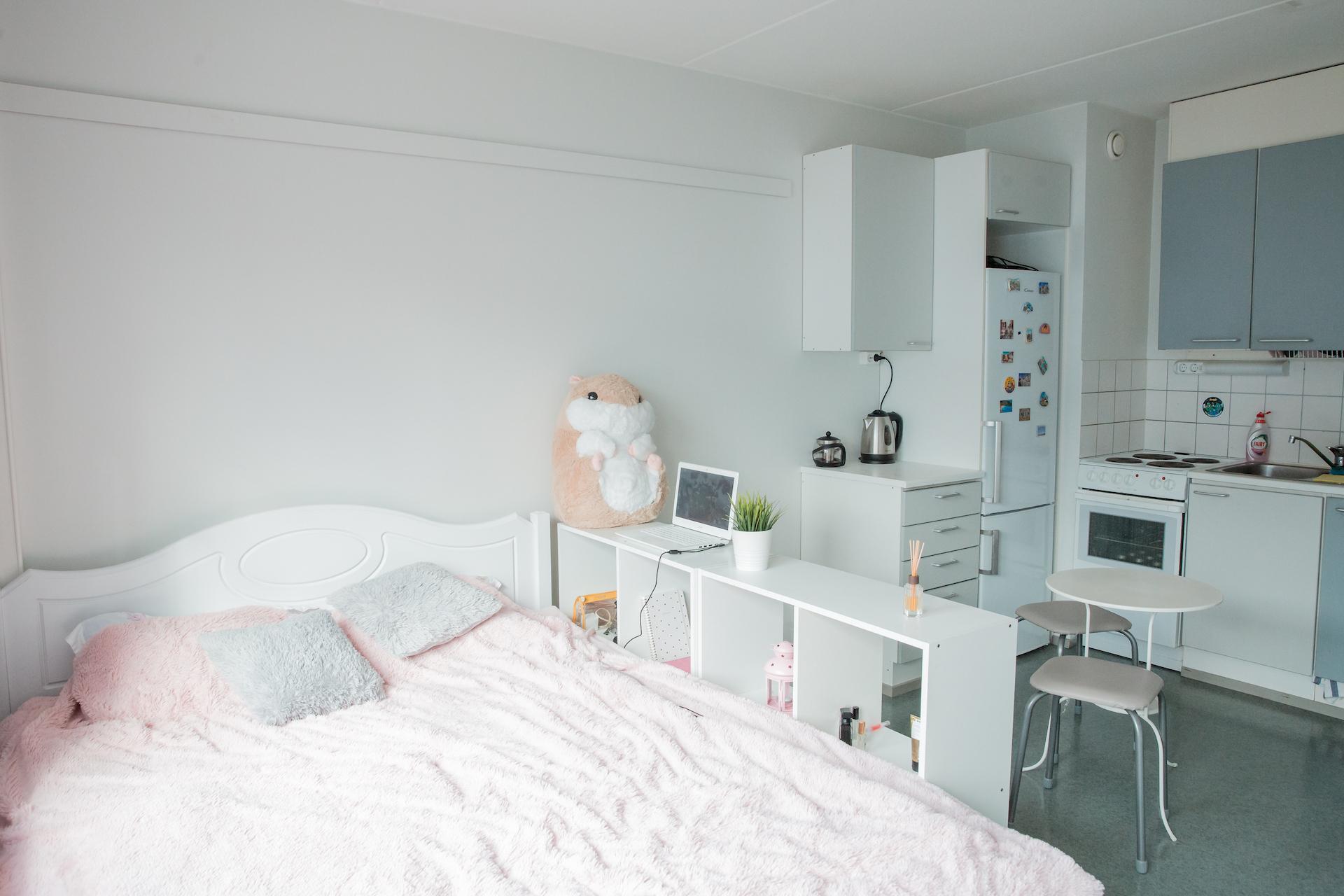 Сколько стоят квартиры в финляндии недвижимость будапешт