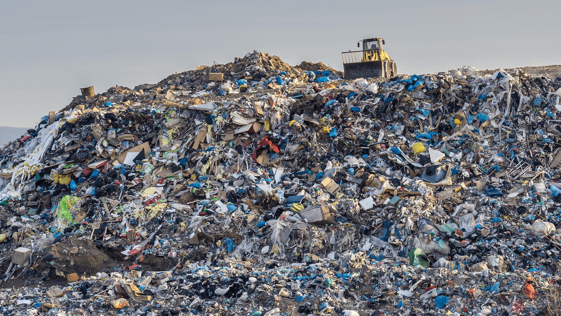 картинки мусорка много мусора тягу сына музыке