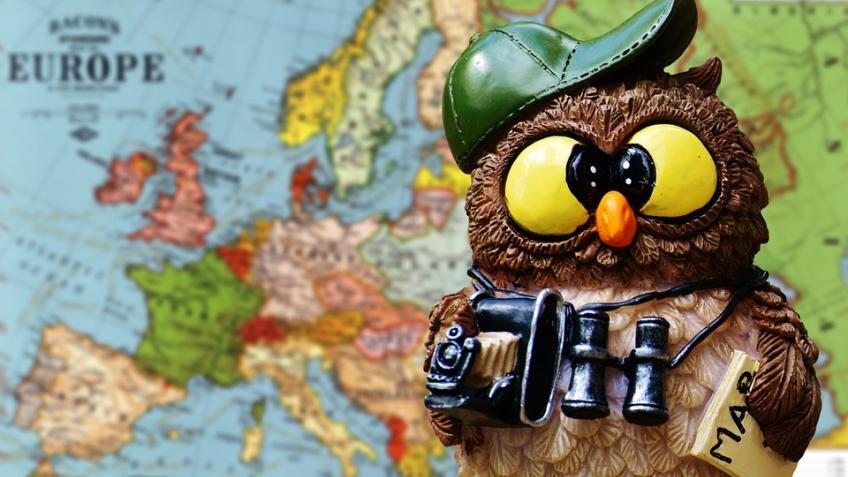 ВПетербурге появится «карта гостя» для туристов