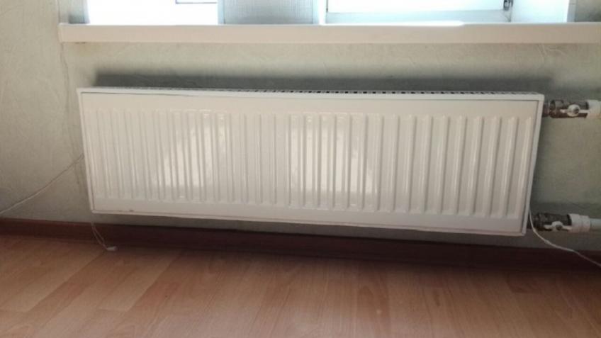 С20 по23октября в20 домах Приморского района отключат отопление