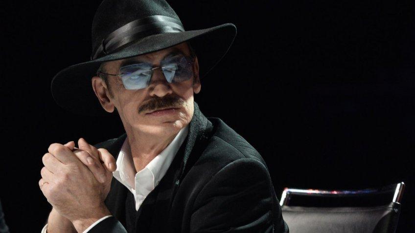 Путин обозначил мастерство номинантов актерской премии «Фигаро»