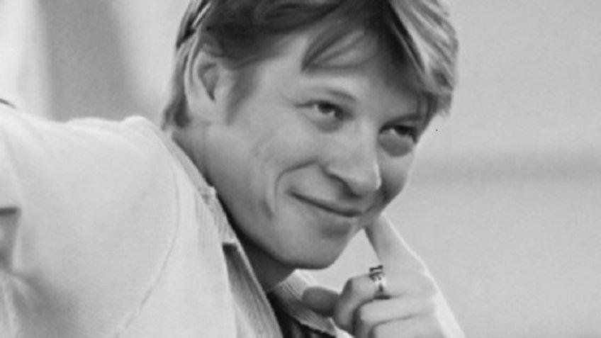 Балетмейстер Мариинского театра скончался вкресле дантиста — Фонтанка