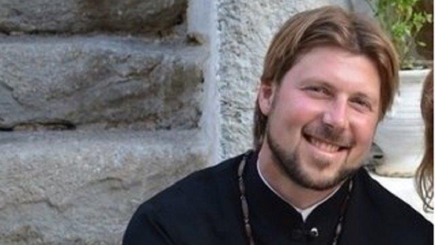 ВЛенобласти допросили свидетелей поделу первосвященника Грозовского