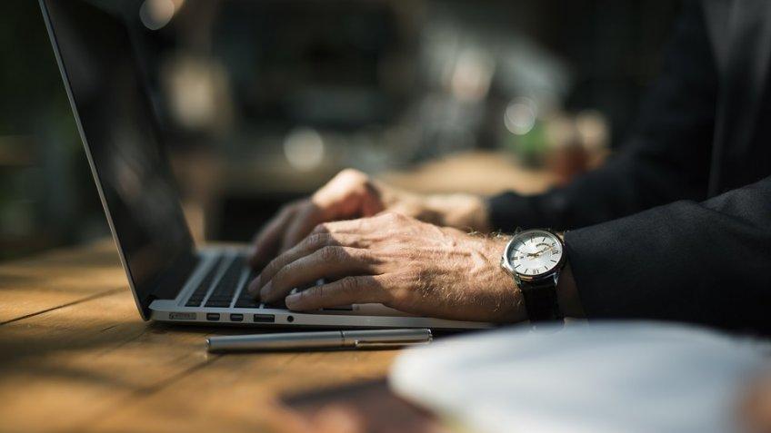 Социологи СПбГУ узнали, могутли петербуржцы прожить без Интернета