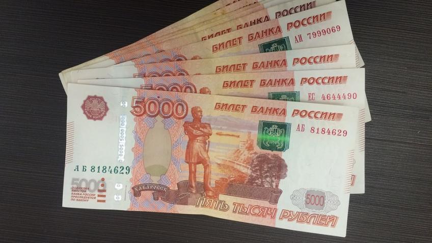 Гражданин Петербурга отправится вколонию заполумиллионный долг поалиментам