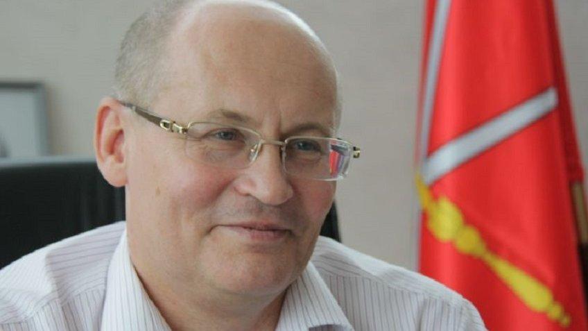 Арестованного ректора Бонч-Бруевича хотят снять сдолжности