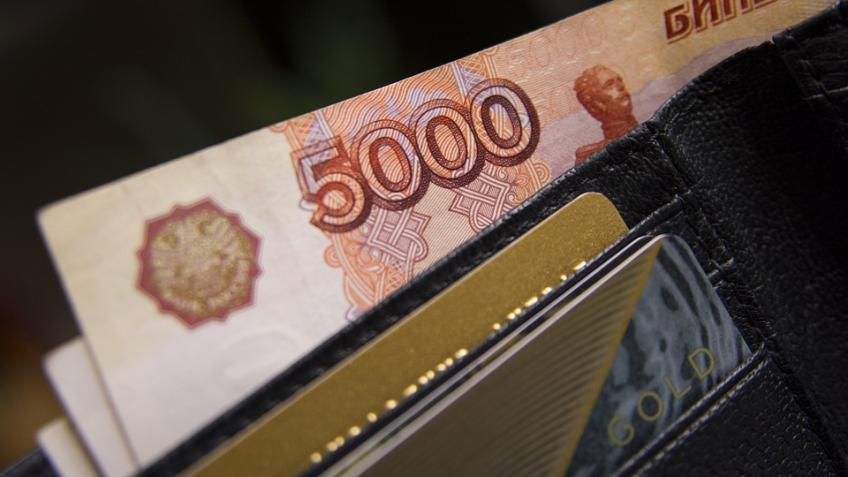 Гражданин Петербурга проведет год вколонии задолги поалиментам