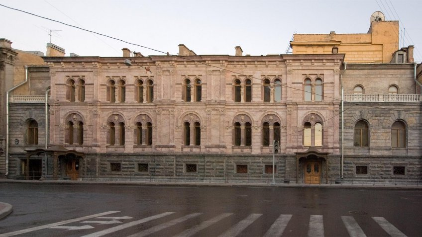 ЗСПетербурга поддержал законодательный проект обохране труда
