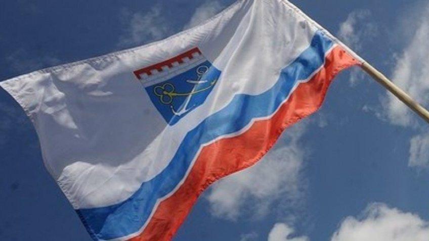 «Тиккурила» планирует вложить вновый завод вЛенобласти €35 млн