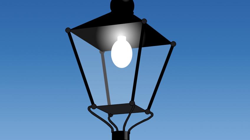 Основного инженера Московского вокзала обвинили впадении светильника наребёнка