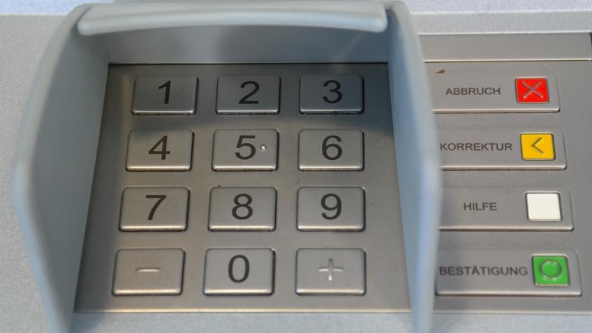 Обязательство банка по кредитному договору