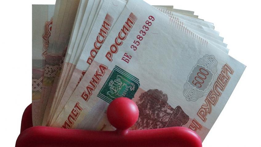 Судебные приставы взыскали с«СПб Реновации» неустойку