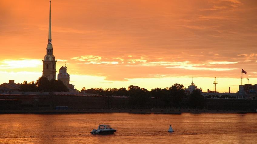 «Гринпис» объявил оповышенном загрязнении воздуха вНижнем Новгороде
