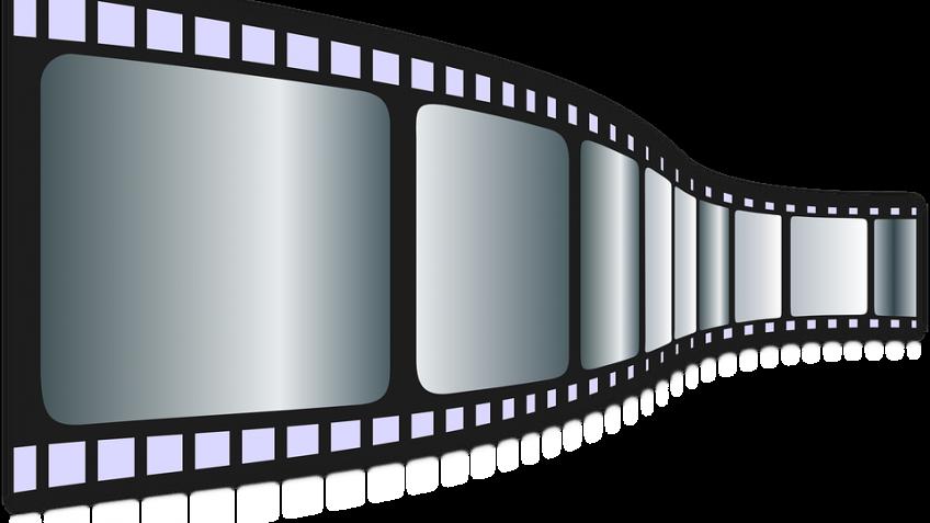 Съёмки фильма ограничат движение поСадовой улице