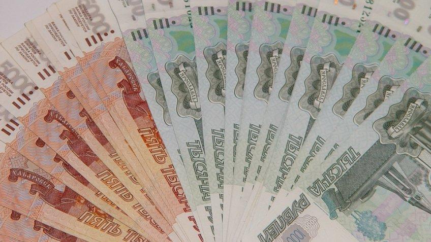 Северная верфь продаст акции ради модернизации