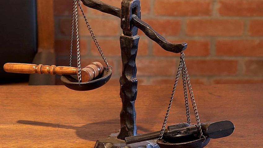 Суд продлил домашний арест экс-депутату ЗакСа Нестеровой