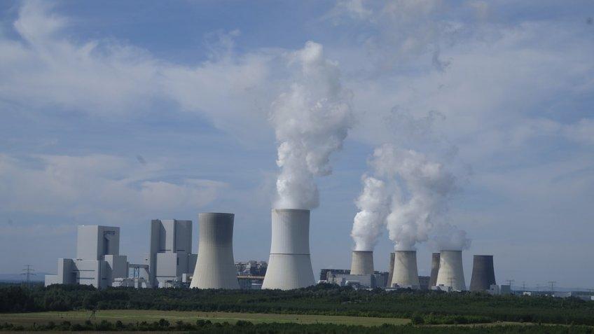 Российская Федерация иИндия согласовали площадку для возведения новейшей АЭС