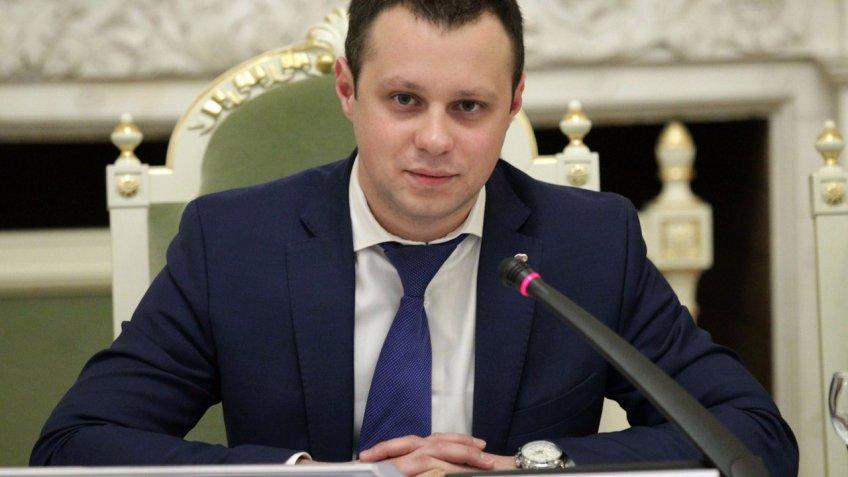 Петербургские народные избранники отыскали способ неработать 27сентября— Праздник большой