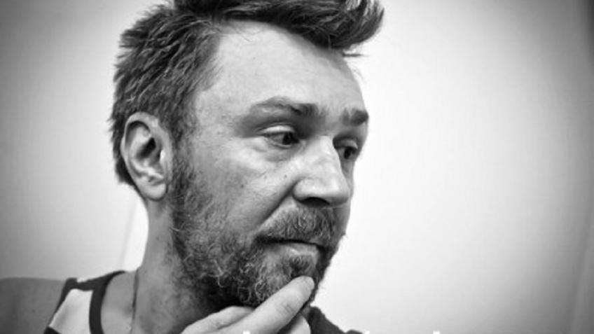 Ежели «бакланы незаклюют», Сергей Шнуров даст концерт на«Зенит-Арене»