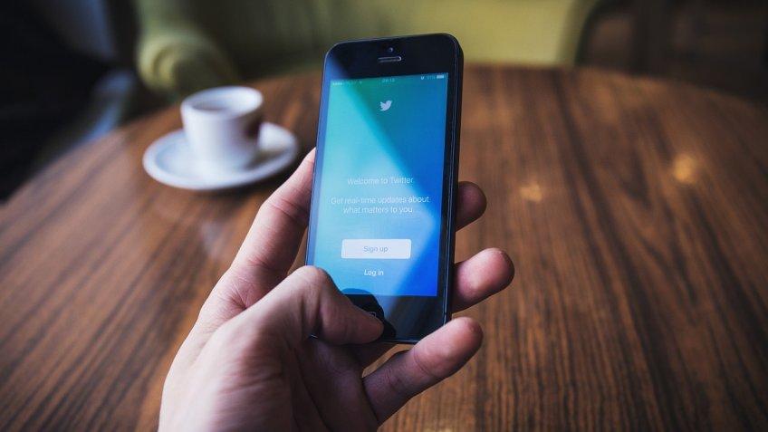 Твиттер увеличит длину сообщений до280 символов