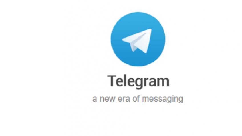 ФСБ угрожает Дурову миллионным штрафом иблокировкой Telegram в РФ