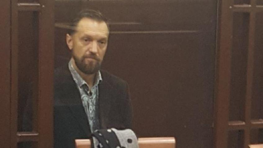Владельцы петербургского тренингового центра «Зеора» непризнали вину
