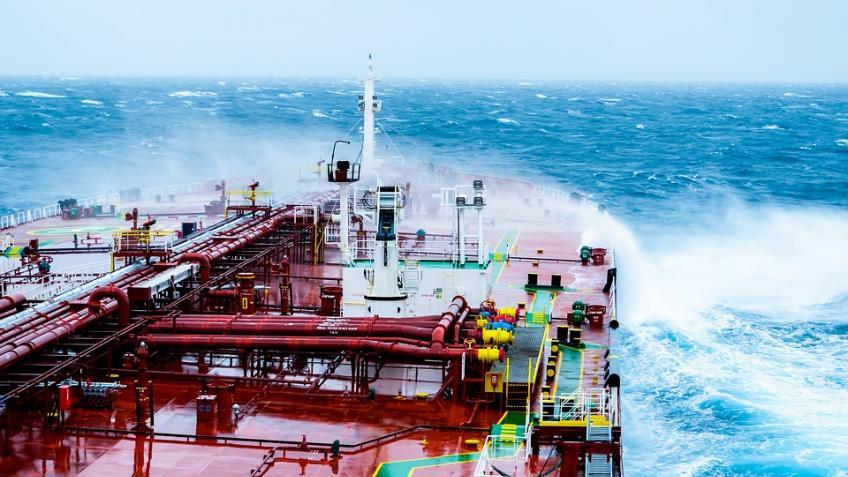 «Адмиралтейские верфи» заработают 7 млрд руб. настроительстве объекта для Арктики
