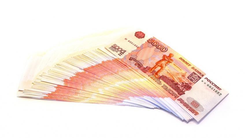 Горизбирком попросили разобраться сбизнес-планами глав ТИКов