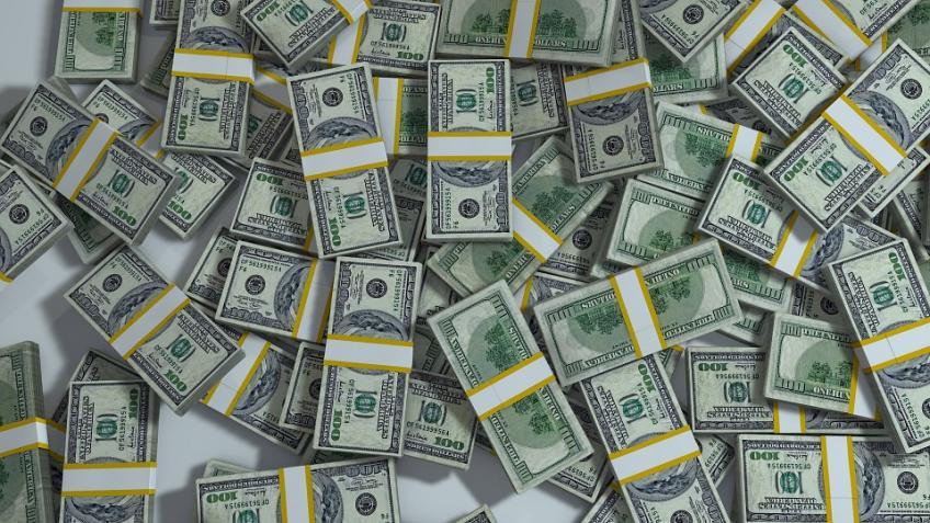 Суд продлил арест обвиняемого вхищении 170 млн руб учредителя «Семейного капитала»