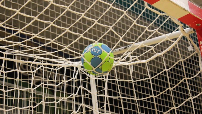 ВПетербурге появится гандбольный клуб «Зенит»— «Газпром» одобрил