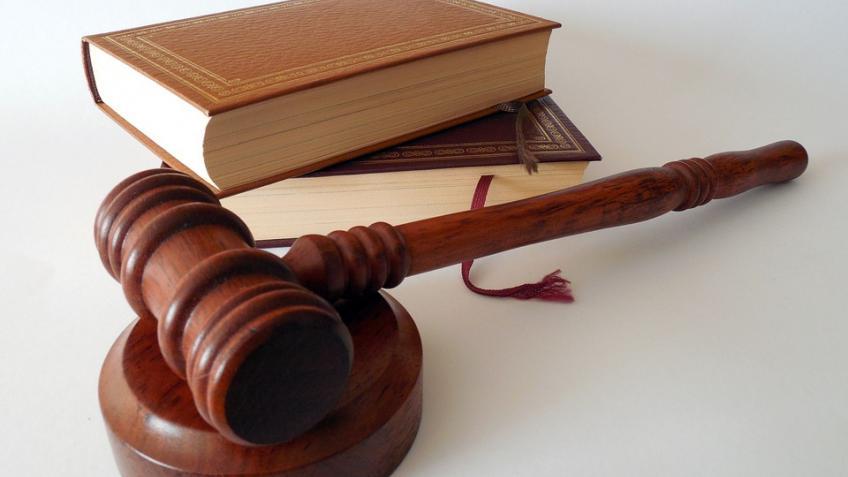 Смольный одержал победу у«Метростроя» суд на77 млн