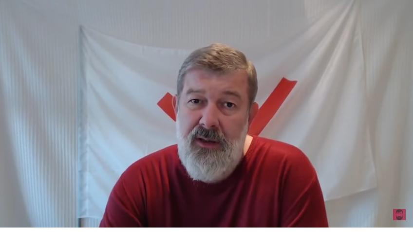 Вячеслав Мальцев