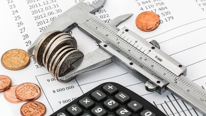 Гендиректора СМУ-11 «Метрострой» подозревают внеуплате налогов