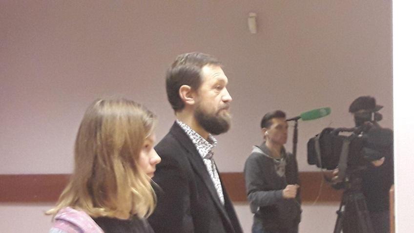 Суд Петербурга оставил под арестом собственников компании «Зеора»