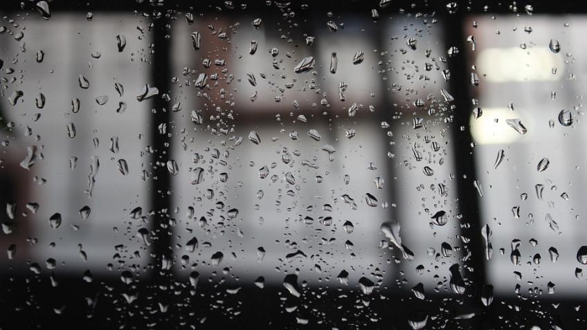 Дождь соснегом ожидаются ввоскресенье вКарелии