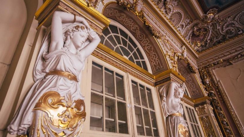 Арбитражный суд Петербурга признал легитимным выселение Европейского университета