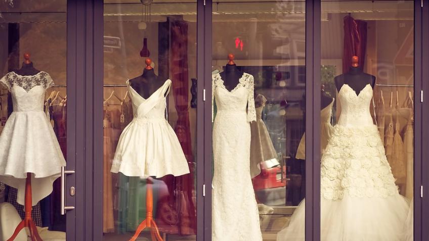 Ростовские мачо охотнее всего берут в супруги худых невест