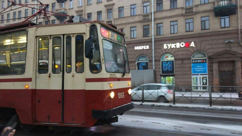 metro-dzhekpot-vhod