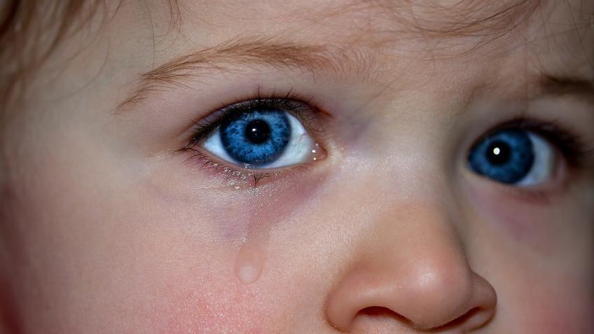 Мигрант изнасиловал 7-летнюю дочь земляка вПетербурге