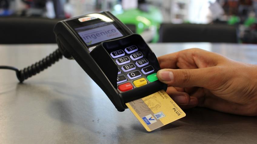 Сотрудница банка вПетербурге воровала деньги скредиток клиентов