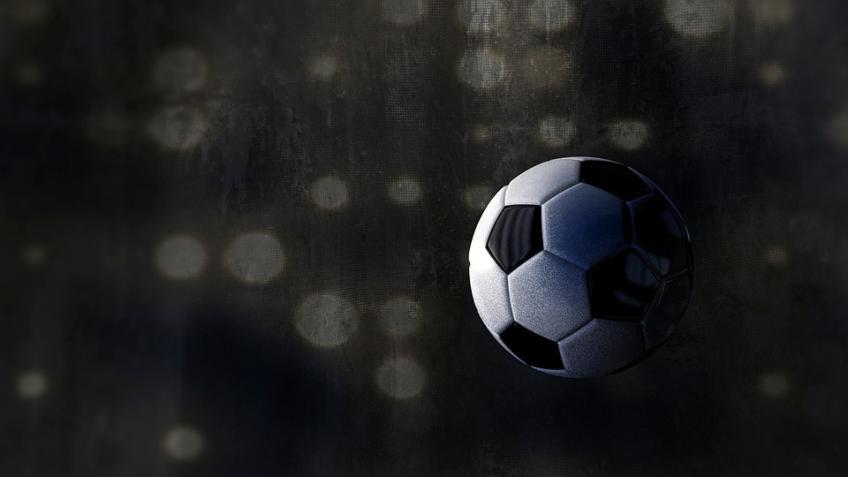 Терентьев забил супергол вматче «Зенита» против «Славии»