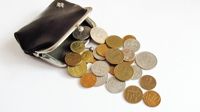 Орешкин: Курс рубля нерухнет в 2018г