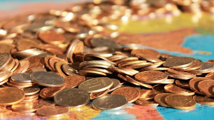 Государственная дума продлила заморозку накопительной части пенсии до 2020г