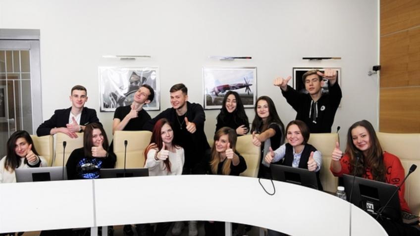 Минобрнауки Российской Федерации запускает обучение во«ВКонтакте»