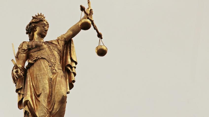 Суд оставил всиле вердикт бывшим руководителямГУ МВД поСЗФО