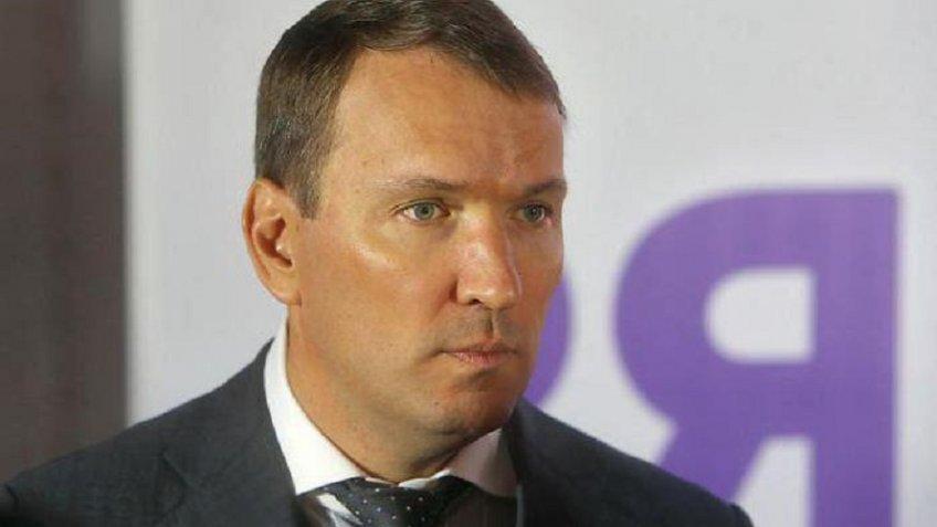 Совладельца «Юлмарта» снова неотпустили под залог в50 млн руб.