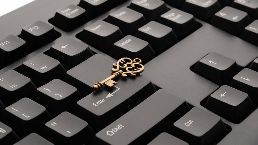 ФАС Петербурга возбудила дело вотношении разработчиковПО «ФАС-Онлайн»